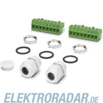 Phoenix Contact Stecker-Set, Steckverbinde IBSRLPLSE2737452