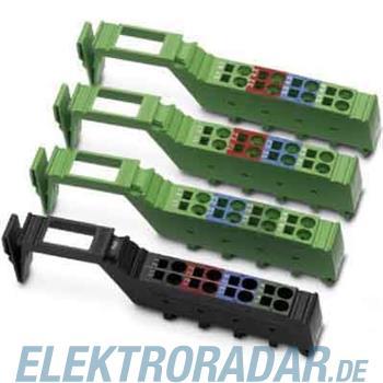 Phoenix Contact Stecker-Set, für Inline Bu IL BKDIO-PLSET