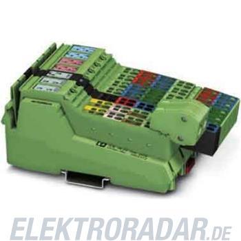 Phoenix Contact Inline Block IO Digital-Ei ILB IB 24 DI 8 DO 8