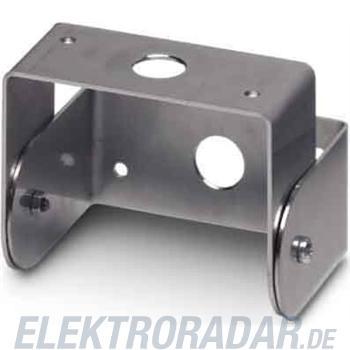 Phoenix Contact Montagematerial für die OM RAD-ANT-VAN-MKT