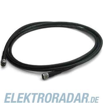 Phoenix Contact Antennenkabel RAD-CAB-LMR400-60