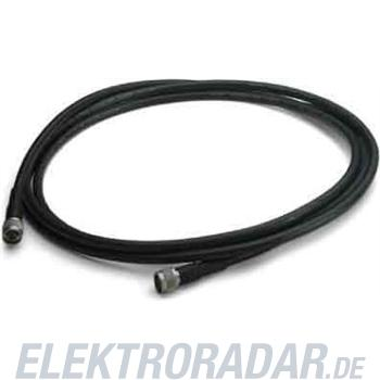 Phoenix Contact Antennenkabel RAD-CAB-LMR600-150