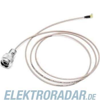 Phoenix Contact Antennenkabel RAD-CON-MCX-MCX-SS