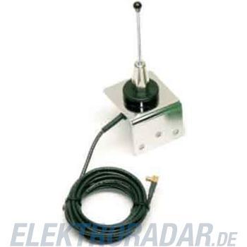 Phoenix Contact Antenne RAD-ISM-900 #2867160