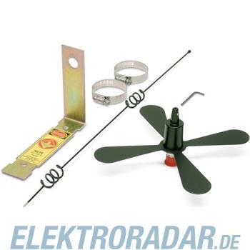 Phoenix Contact Antenne RAD-ISM-900 #2867199