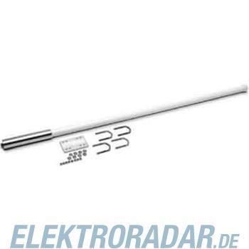 Phoenix Contact OMNI-Rundstrahlantenne RAD-ISM-900 #2867791
