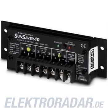 Phoenix Contact Laderegler RAD-SOL-CHG-24-10