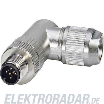 Phoenix Contact Bus-Systemsteckverbinder SACC-M12MR-5SC SH DN
