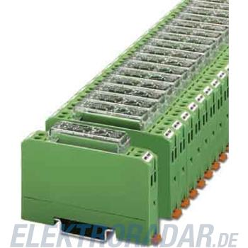 Phoenix Contact Schaltverstärker EMG 12-TR/INV