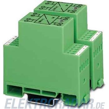 Phoenix Contact Optokoppler Module IEG-PS-230AC/S0