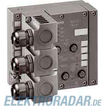 Siemens MOBY M12-DOPPELSTECKER für 6GT2090-0BC00