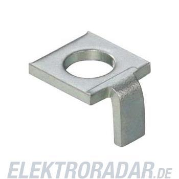 Weidmüller Isolierprofil ISPF QB75 BL