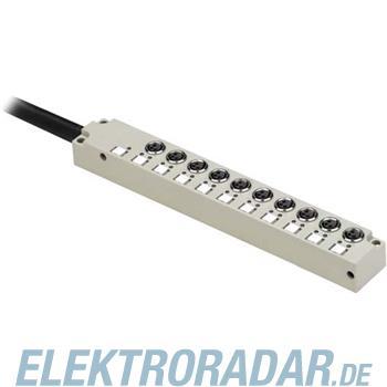 Weidmüller Kabel, Leitung SAI-10-F 3P M8 L 10M