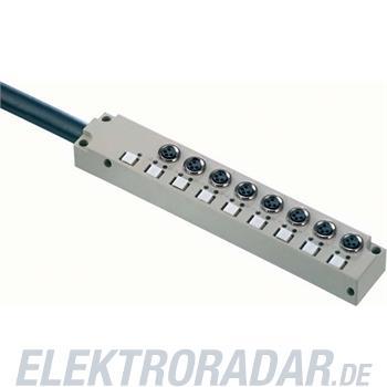 Weidmüller Kabel, Leitung SAI-12-F 3P M8 L 10M