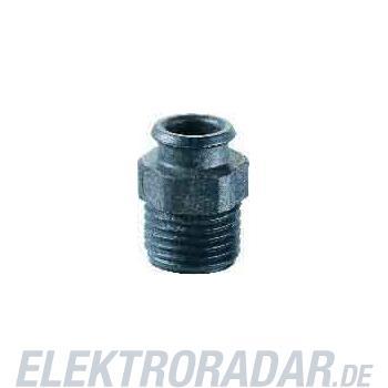 Weidmüller Kabel, Leitung SAIH-PB-2X0.34-PVC