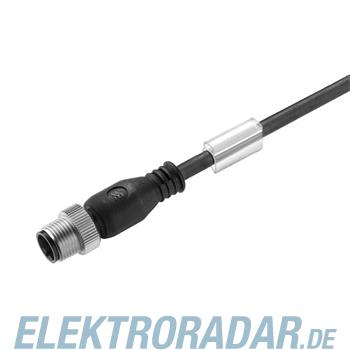 Weidmüller Kabel, Leitung SAIL-M12G-5-1.5V