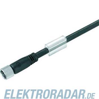 Weidmüller Kabel, Leitung SAIL-M8BG-3-1.5U