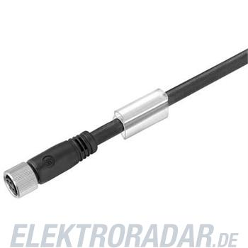 Weidmüller Kabel, Leitung SAIL-M8BG-4-5.0V