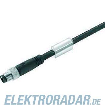 Weidmüller Kabel, Leitung SAIL-M8G-3-10U