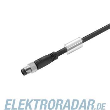 Weidmüller Kabel, Leitung SAIL-M8G-3-5.0U