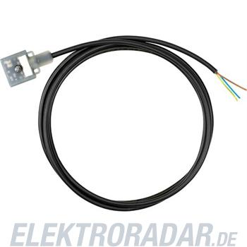 Weidmüller Kabel, Leitung SAIL-VSA-5.0U(0.5)