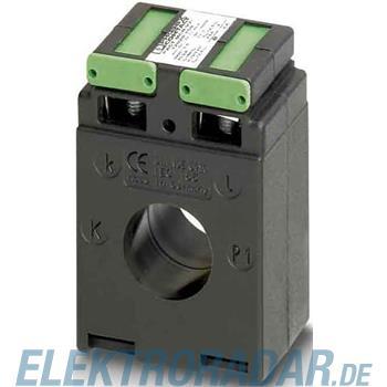 Phoenix Contact Stromwandler PACT MCR-V1 #2277051