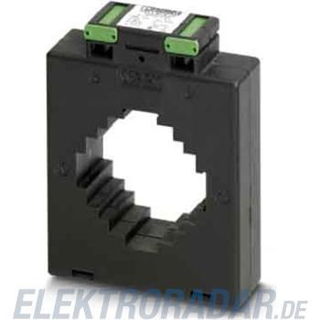 Phoenix Contact Stromwandler PACT MCR-V2 #2277064