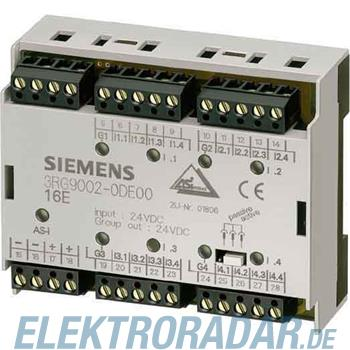 Siemens AS-I Modul F90, IP20, Digi 3RG9002-0DE00