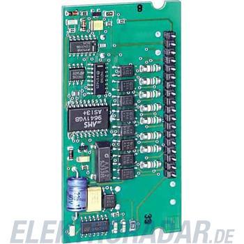 Siemens AS-I Modul 4E/4A, IP00 4x1 3RG9005-0SA00