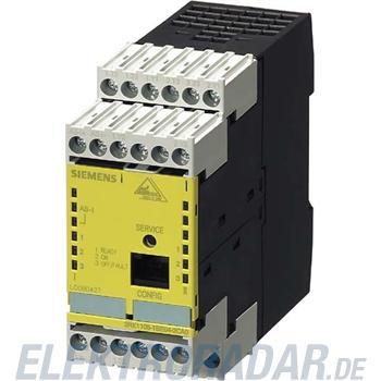 Siemens ASIsafe Erw.-Sich. Monitor 3RK1105-1AE04-2CA0