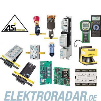Siemens ASIsafe Erw.-Sich. Monitor 3RK1105-1BE04-2CA0