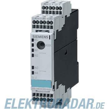 Siemens AS-I Slimline-Modul 3RK1200-0CG00-0AA2