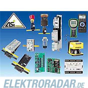 Siemens ASIsafe Kompaktmodul K45F 3RK1205-0BQ21-0AA3