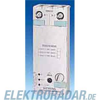 Siemens AS-I Kompaktmodul, IP67 an 3RK1207-2BQ40-0AA3