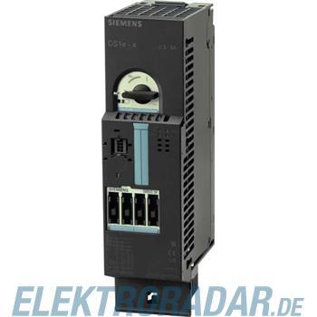 Siemens DSS1E -X für ET 200S High 3RK1301-0AB20-0AA4
