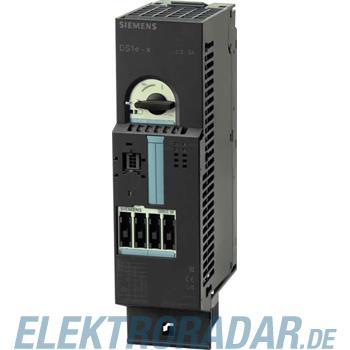 Siemens RS1E -X für ET 200S High F 3RK1301-0BB10-1AA4