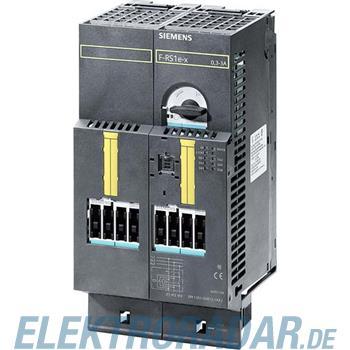 Siemens F-RS1E -X für ET 200S Fail 3RK1301-0CB13-1AA2