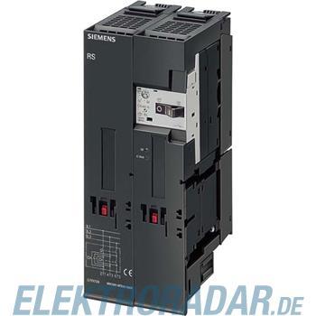 Siemens RS1 -X für ET 200S Std. Re 3RK1301-1HB00-1AA2