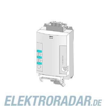 Siemens Reversierstarter 3RK1303-2AS51-1AA3