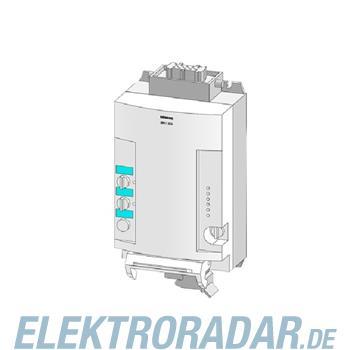 Siemens Reversierstarter 3RK1303-5BS41-1AA3