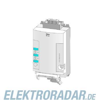 Siemens Reversierstarter 3RK1303-5CS41-1AA3