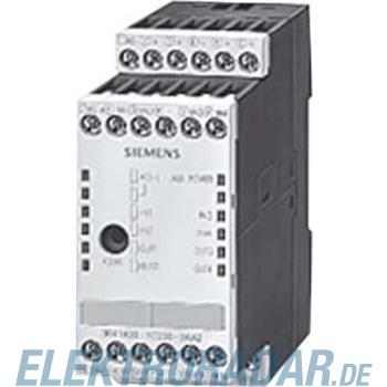 Siemens AS-I Slimline-Modul S45, D 3RK1400-1CE01-0AA2