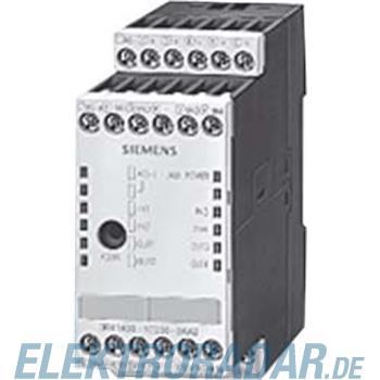 Siemens AS-I Slimline-Modul S45, D 3RK1402-3CE01-0AA2