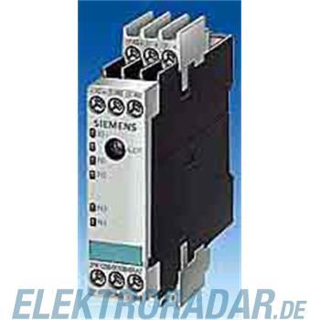 Siemens AS-I Slimline-Modul S45, D 3RK1402-3CG01-0AA2