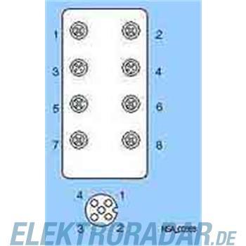 Siemens ASIsafe Modul K60F zwei si 3RK1405-1BQ00-0AA3