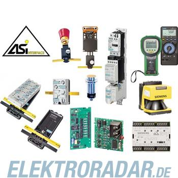 Siemens AS-I Koppelmodul FK/ADRESS 3RK1901-1MA00
