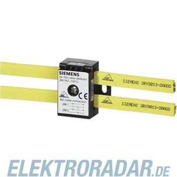 Siemens AS-I Verteiler kompakt für 3RK1901-1NN10