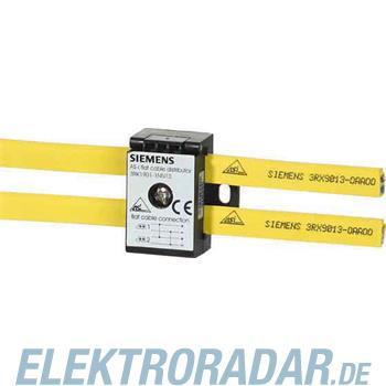 Siemens AS-I M12 Abzweig AS-I ohne 3RK1901-1NR10