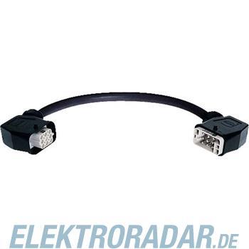 Siemens Energieverbindungsltg. 6x4 3RK1902-0CH00