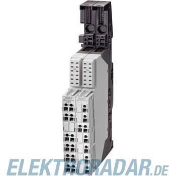 Siemens TM-PF30 S47-B1 Terminalmod 3RK1903-1AA00